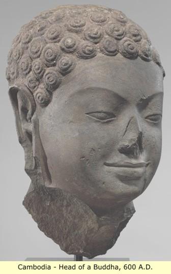buddha.jpg 600 A.D.